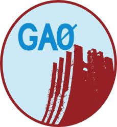 ga0-whiteback.png