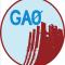 ga0-whiteback-200dpi.png