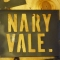NARY VALE