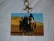Agadez Postcard Front.JPG