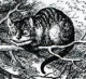 cheshire_cat_tenniel.jpg
