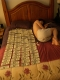 US$7500 and me