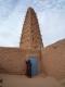 Minaret 1.JPG