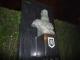 Bust of Leopold II