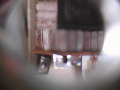 DVC01639.JPG