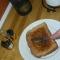 Toast I like Toast