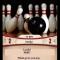 SF0 Bowling.jpg