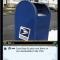 SF0 Mail Box.jpg