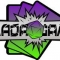armada_logo_02282011_300px.jpg