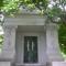 Spink Mausoleum