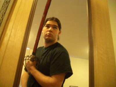 me-swoard-mirror1.JPG