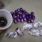 Save the chocolate AND the wrappers