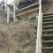 02 Steps.jpg