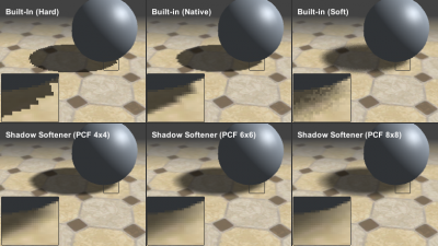 screenie-comparison-AssetStore.png