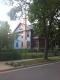 Pretty House in North