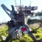 01.17.2011.20.06PICT2915.JPG