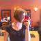 short hair.bmp.png