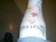 Im A Leg