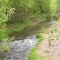 Mill creek - My river.