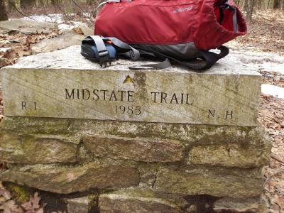 MA Mid-state Trail