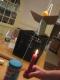 burn-through.jpg