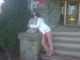 IMG00102-20110102-1434.jpg