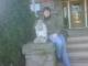 IMG00103-20110102-1435.jpg