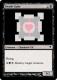 Death Cube.jpg