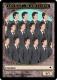 Ian Kizu-Blair Clone .jpg