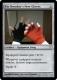 Rin Brookers New Gloves.jpg