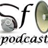 SFØ Podcast