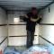 Rubin helps unpack