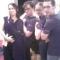 Foe Cakes & Purple Pride!