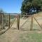 Big gate and little gate #2