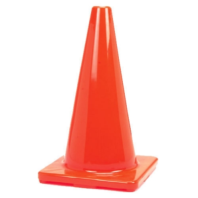 rubber-orange-field-marker-game-cone-28-inches.jpg