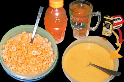 orangebreakfast.jpg