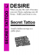 secret%20tattoo.png