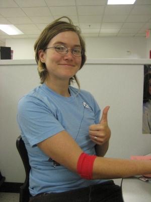 give blood!.JPG