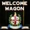 Welcome Wagon by Moose, Harry Lee, Loki, anna one