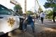 SFSU w/ cops