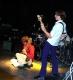 Rock Band Days, II