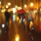 sf0_rain.jpg
