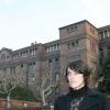 g c in front of building.jpg