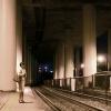 i follow the tracks.jpg