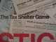 the tax shelter game (I want to play!)