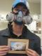 wtf gasmask 2