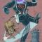 gay cobra comander kicks a puppy.jpg