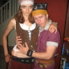 pirates 6.jpg