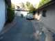 Tantalizing Driveway