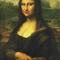 "Mona ""Hot Lips"" Lisa - Sex Object"